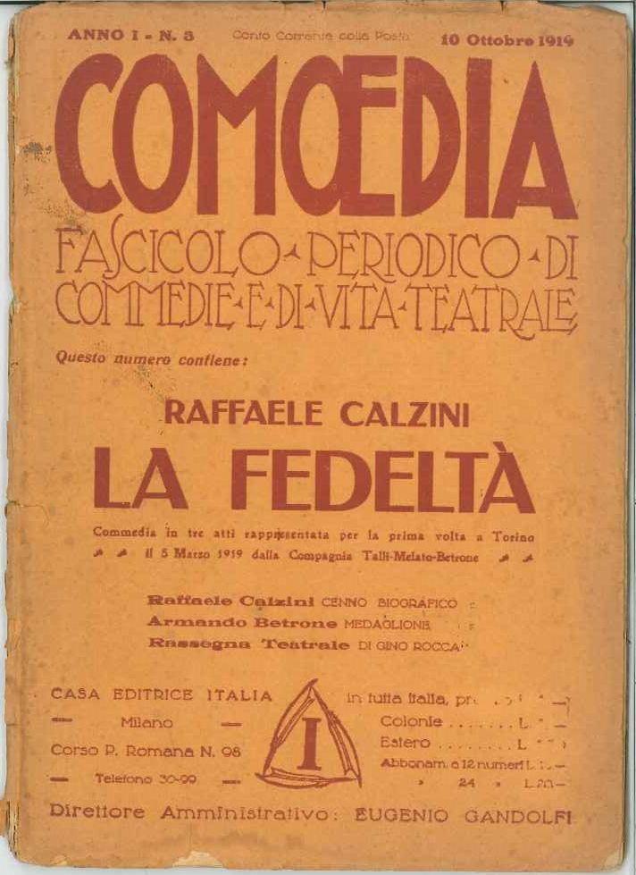 03_Riviste_Comoedia_1919