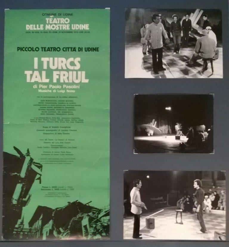07_PT_Turcs