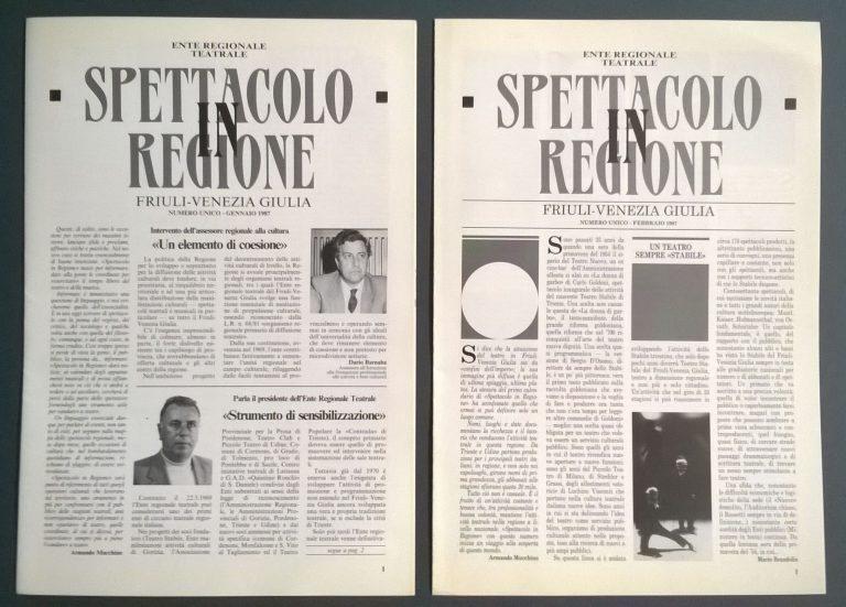 12_ERT_Spett_in_Reg_n. 1-2 1987
